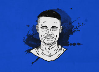 Amos Pieper 2018/19 - scout report tactical analysis tactics