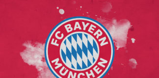 Bayern Munich 2019/20: Season Preview - scout report tactical analysis tactics
