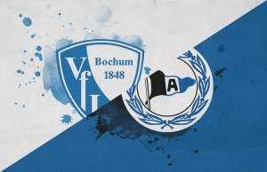 2. Bundesliga 2019/20: Bochum vs Arminia Bielefeld tactical analysis tactics