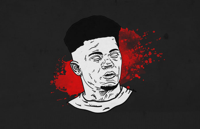 Leon Bailey 2019/20 - scout report - tactical analysis tactics