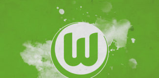 Wolfsburg 2019/20 Season Preview – scout report tactical analysis tactics