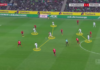 Bundesliga 2019/20: Borussia Monchengladbach vs Freiburg - tactical analysis