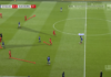 Bundesliga 2019/20: Schalke vs Augsburg - tactical analysis tactics